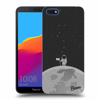 Obal pro Honor 7S - Astronaut
