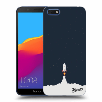 Obal pro Honor 7S - Astronaut 2