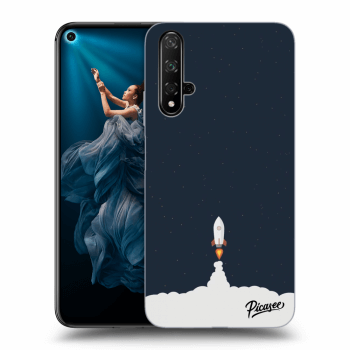 Obal pro Honor 20 - Astronaut 2
