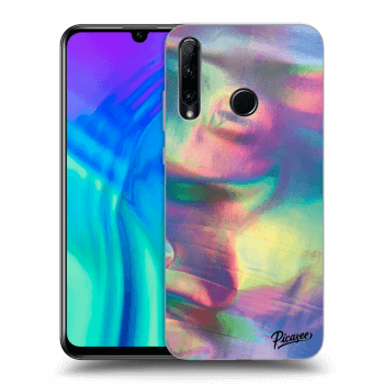 Obal pro Honor 20 Lite - Holo