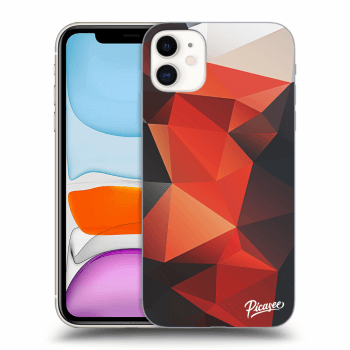 Obal pro Apple iPhone 11 - Wallpaper 2