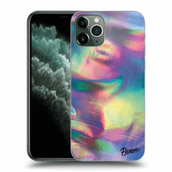 Obal pro Apple iPhone 11 Pro Max - Holo