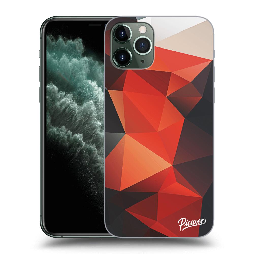 Iphone 11 pro hintergrund