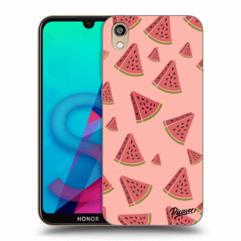Obal pro Honor 8S - Watermelon