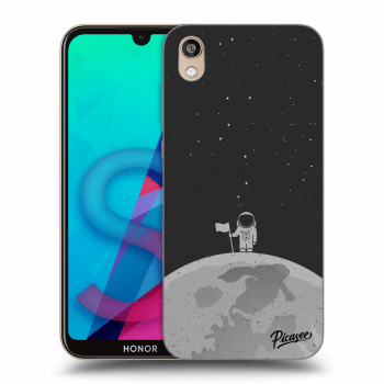 Obal pro Honor 8S - Astronaut