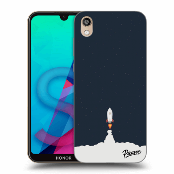 Obal pro Honor 8S - Astronaut 2