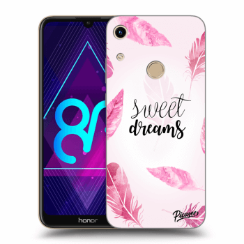 Obal pro Honor 8A - Sweet dreams