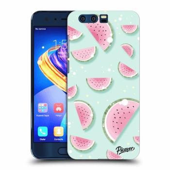 Obal pro Honor 9 - Watermelon 2