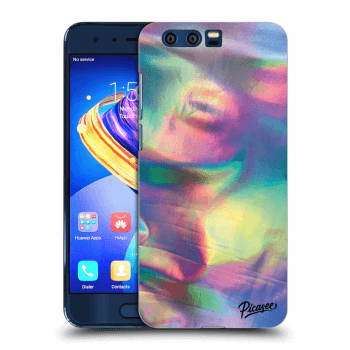 Obal pro Honor 9 - Holo