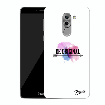 Obal pro Honor 6X - Be original