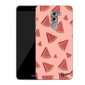 Obal pro Honor 6X - Watermelon