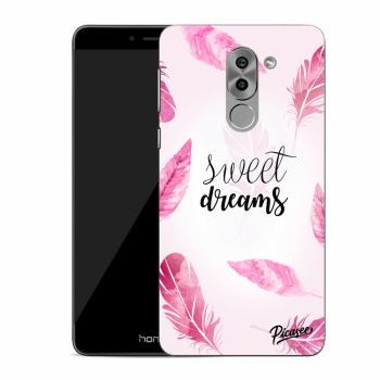 Obal pro Honor 6X - Sweet dreams