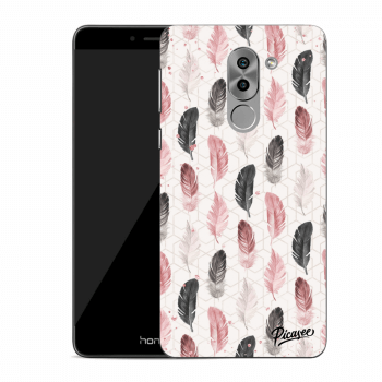 Obal pro Honor 6X - Feather 2