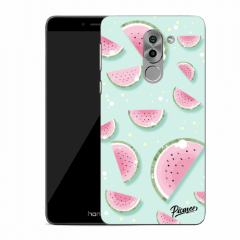 Obal pro Honor 6X - Watermelon 2