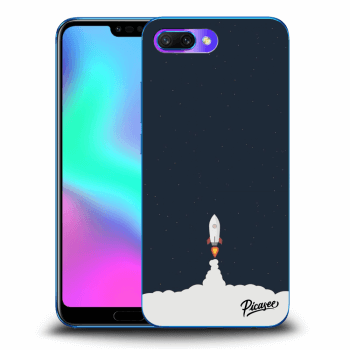 Obal pro Honor 10 - Astronaut 2