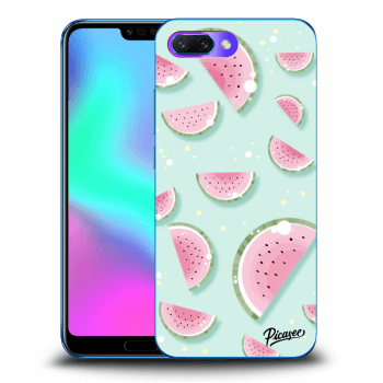 Obal pro Honor 10 - Watermelon 2