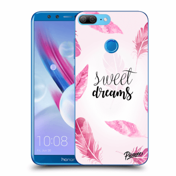 Obal pro Honor 9 Lite - Sweet dreams