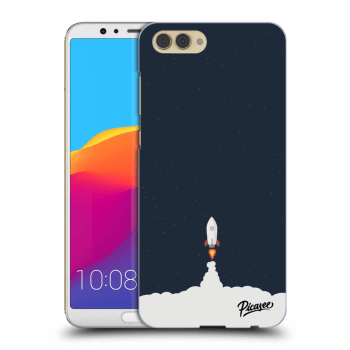Obal pro Honor View 10 - Astronaut 2