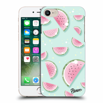 Obal pro Apple iPhone 8 - Watermelon 2