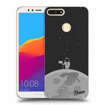 Obal pro Honor 7A - Astronaut