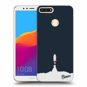 Obal pro Honor 7A - Astronaut 2