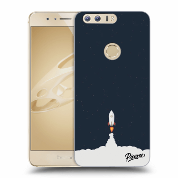 Obal pro Honor 8 - Astronaut 2
