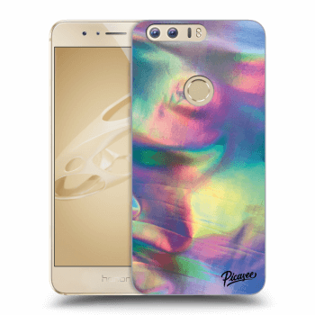 Obal pro Honor 8 - Holo