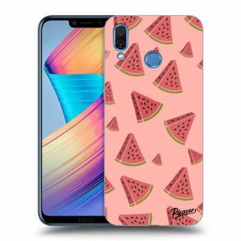 Obal pro Honor Play - Watermelon