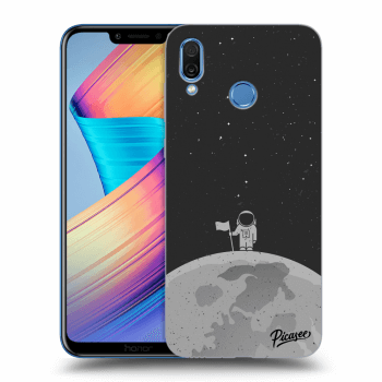 Obal pro Honor Play - Astronaut