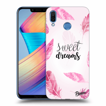 Obal pro Honor Play - Sweet dreams