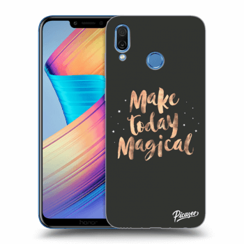 Obal pro Honor Play - Make today Magical