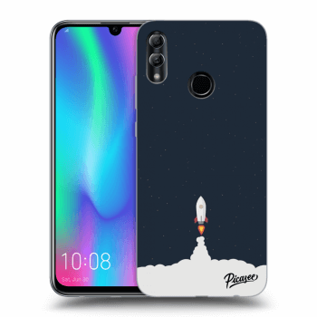 Obal pro Honor 10 Lite - Astronaut 2