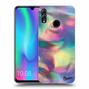 Obal pro Honor 10 Lite - Holo