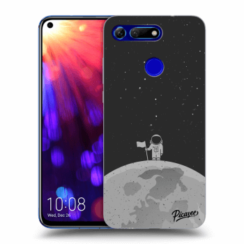 Obal pro Honor View 20 - Astronaut