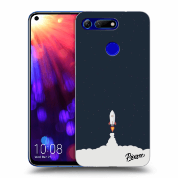 Obal pro Honor View 20 - Astronaut 2