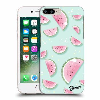 Obal pro Apple iPhone 8 Plus - Watermelon 2