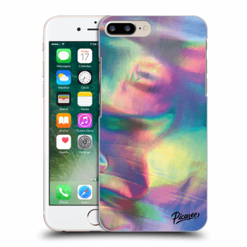 Obal pro Apple iPhone 8 Plus - Holo